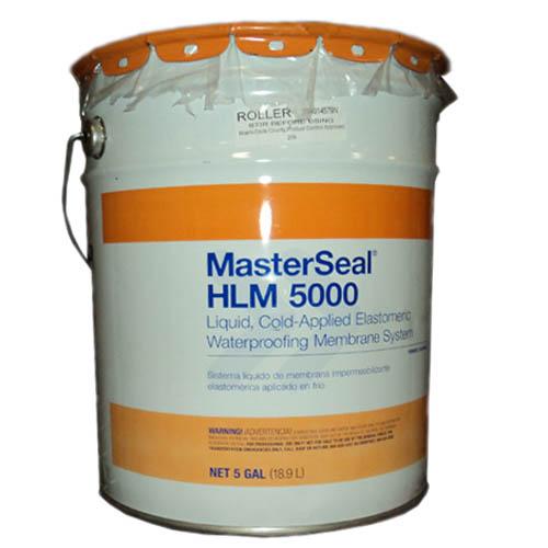 Air Barriers & Waterproofing – Product Categories – Reimers