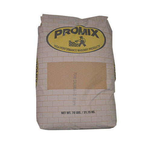 U-Mix PROMIX Custom Colored Mortar, Type S 70-lb., Calamus