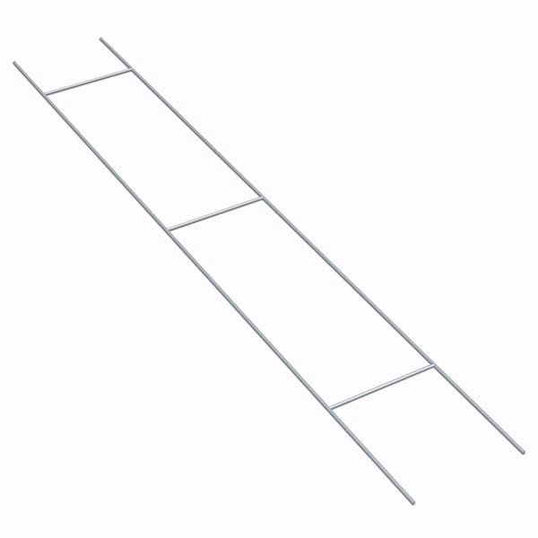 Ladder & Truss – Product Categories – Reimers Kaufman