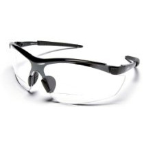 Edge Eyewear Zorge Safety Reading Glasses +1.5 Diopter