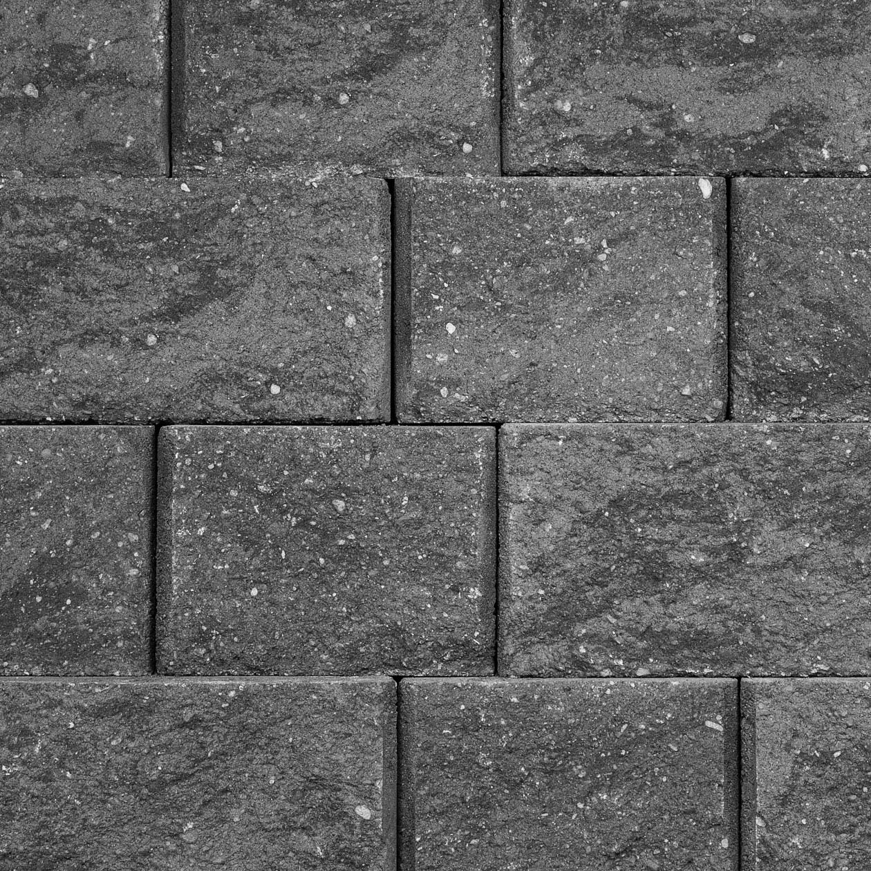 Stone System Granite : Highland stone product categories reimers kaufman