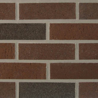Endicott Autumn Sands Modular Brick