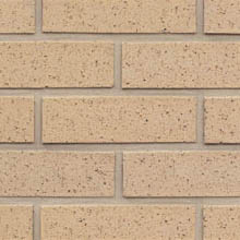 Hebron Misty Gray Solid Color Modular Brick, Velour