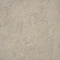 "Rocky Mountain Stone 20""x2-1/2""x3-1/2"" Sill, Buff"